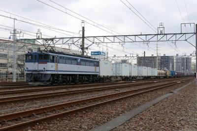 P1080110s