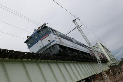 P1080123s