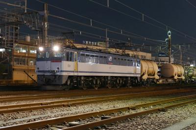 P1080173s