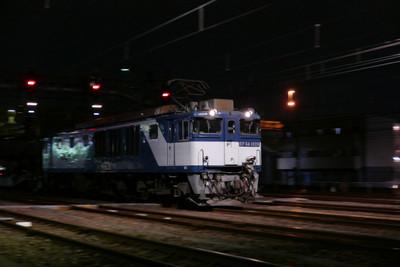 P1080210s