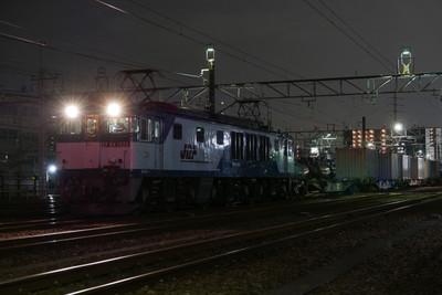 P1080343s