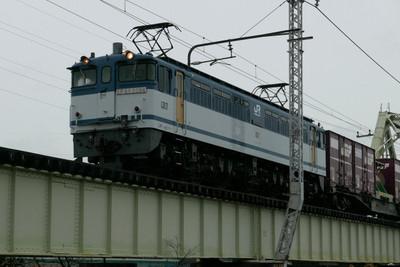 P1080360s