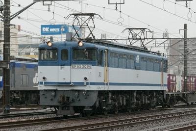 P1080391s