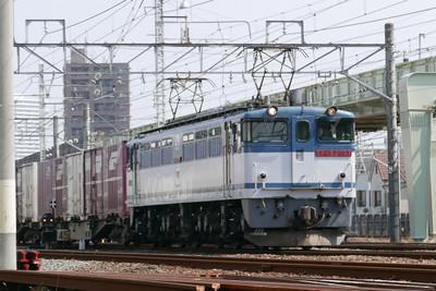 P1080454s