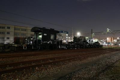 P1080522s