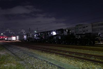 P1080525s