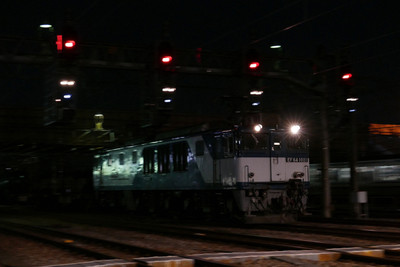 P1080541s