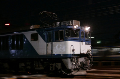 P1080554s