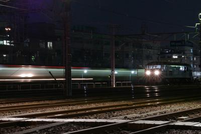 P1080557s