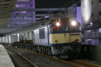 P1080640s