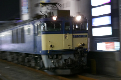 P1080648s