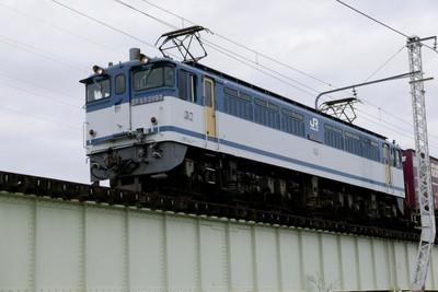 P1080698s