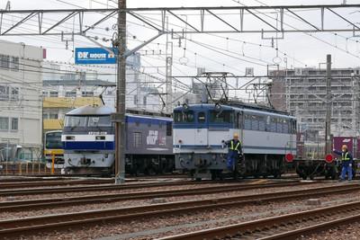 P1080701s