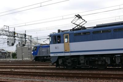 P1080721s