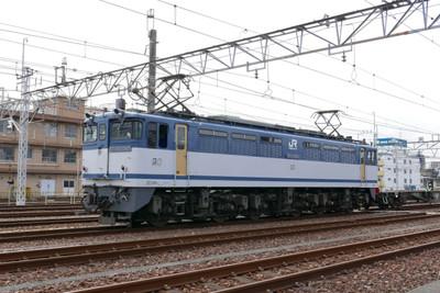 P1080728s