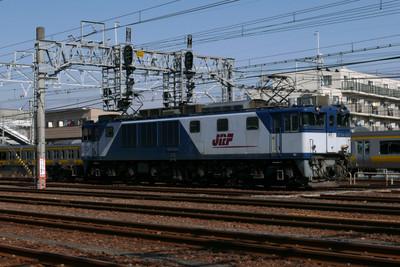 P1080779s