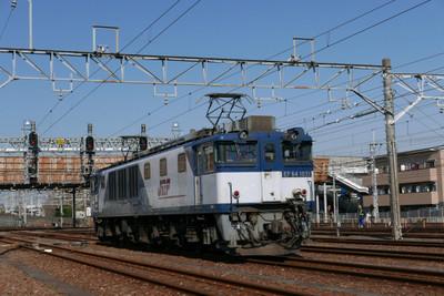 P1080810s