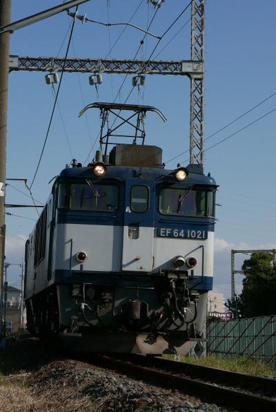 P1080833s