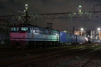P1080846s
