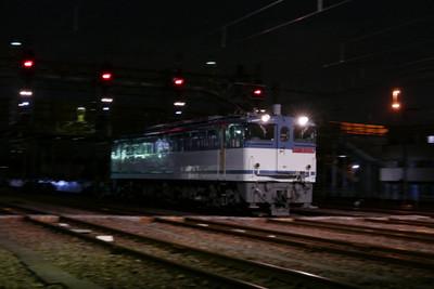 P1080867s