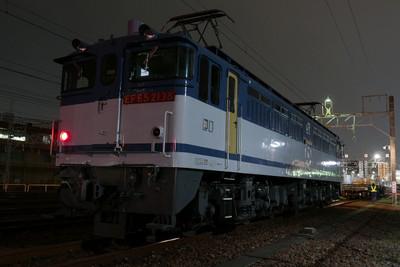 P1080891s