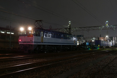 P1080902s