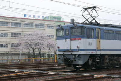 P1090390s