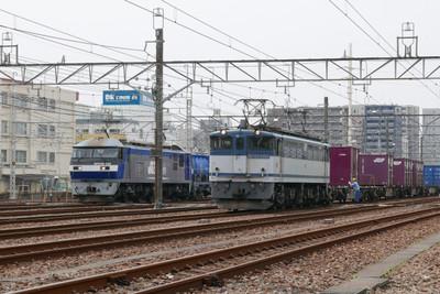 P1090928s
